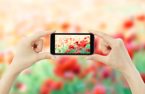 jak robić dobre zdjęcia telefonem