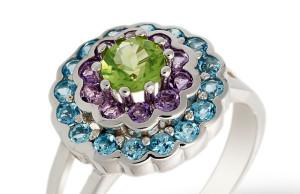 jak fotografować biżuterię