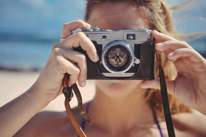 jak zrobić film ze zdjęć
